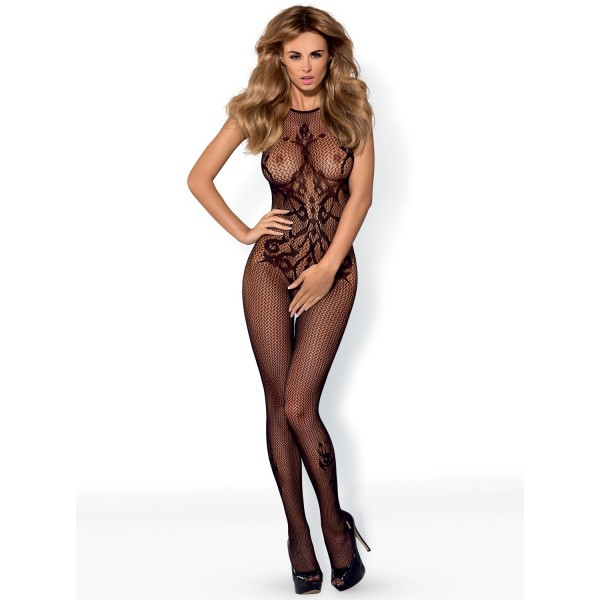 https://www.christinemlingerie.com/8283-thickbox/bodystocking-obsessive-opaque-a-motifs.jpg