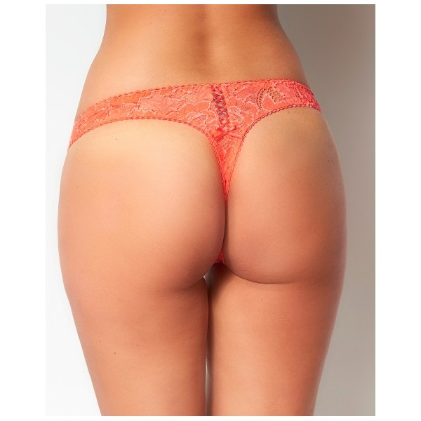 https://www.christinemlingerie.com/9008-thickbox/arum-orange-string.jpg