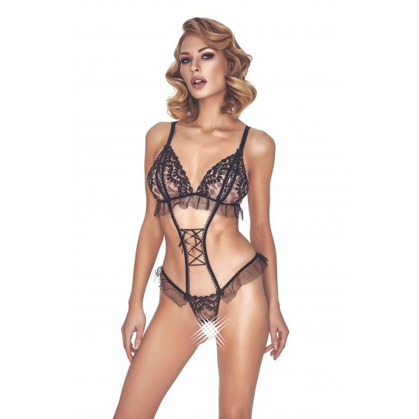 https://www.christinemlingerie.com/9285-thickbox/salmakis-body-noir-ouvert.jpg